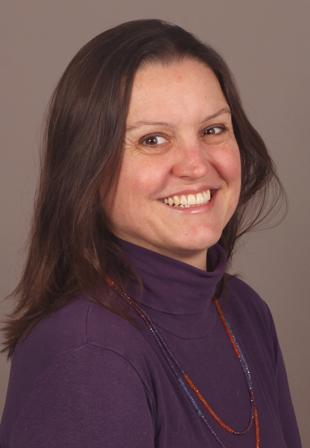 Institut - Entwicklung mit Glueck - Magdalena Glück, MSc
