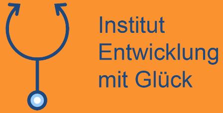Institut – Entwicklung mit Glück –