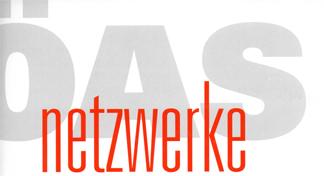 Institut - Entwicklung mit Glueck - Dr. Gustav Glück in ÖAS netzwerke